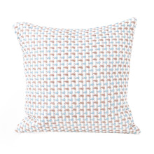 RETOTA Cushion Cover 40X40cm / CCA004040.230