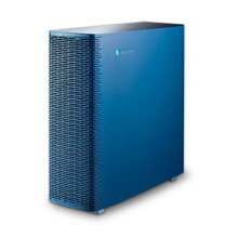 BLUEAIR Air Purifier Sense+ Midnight Blue