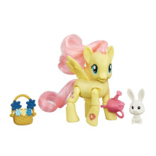 MY LITTLE PONY Fluttershy MLPB5675