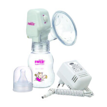 FARLIN Electric Breast Pump Kit