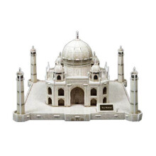 SCHOLAS Pop Out World - Taj Mahal SP08-0192