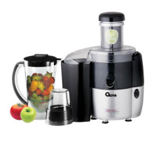 OXONE Express Juicer & Blender - OX-869PB