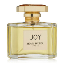 JEAN PATOU Joy EDT Spray 75ml