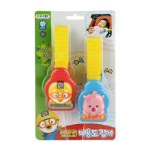 PORORO Multi Tweezers