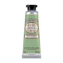 L'OCCITANE Almond Delicious Hands - 30 ml