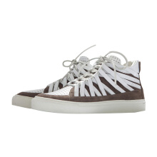 DAMIR DOMA Falco High Layered Sneaker - Mix
