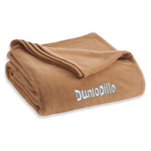 DUNLOPILLO Thermal Blanket – 150x200cm