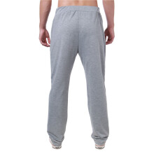 Mens Casual Loose Sports Trousers
