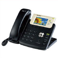 YEALINK Advanced Colour IP Phone SIP-T32G