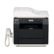 PANASONIC KX-MB2235CX