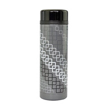 LOCK & LOCK Bottle Slim Tumbler LHC3033 330ml