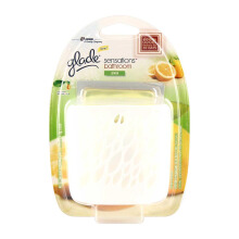 GLADE Sensation Decor Lemon 8gr