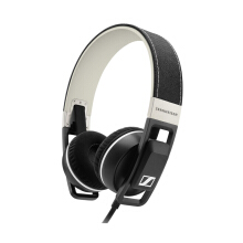 SENNHEISER Urbanite i For IPhone Headphone