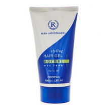 RUDY HADISUWARNO COSMETICS Styling Hair Gel Normal 150ml