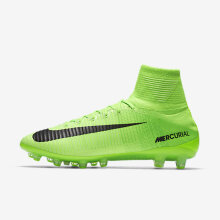 NIKE Mercurial Superfly V DF AG-PRO