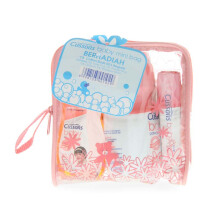 CUSSONS BABY Mini Bag - Pink
