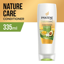 PANTENE Conditioner Nature Care Fullness & Life 335 ml