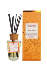 EUÓDIA HOME Orange Blossom Fragrance Diffuser 150ml