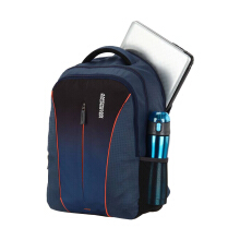 American Tourister Juke Laptop Backpack 02 Blue