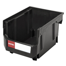 SHUTERS  Hanging Bins (Container) 30 kg HB-239 6 Pcs