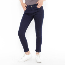 Mobile Power I2851S Ladies Slim Fit Jeans - I2851S