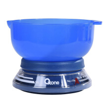 OXONE Color Kitchen Scale OX-312