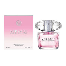 VERSACE Woman Bright Crystal EDP Natural Spray 90ml