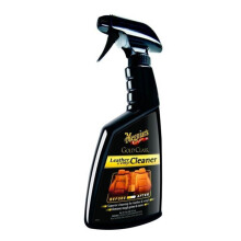 MEGUIARS Gold Class Leather & Vynil Cleaner G18516 473 ml