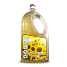 DUOGO Sunflower Oil 2lt
