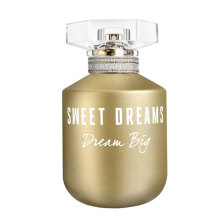 Benetton	Sweet Dreams Dream Big For Her 80ml