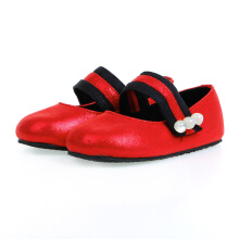 D'LILOE Comfy Mary - Red