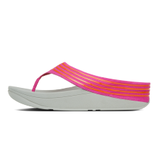 FITFLOP Ringer Toe-Post[A2-202]  Ftw Wn Bubblegum