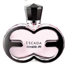 Escada Incredible Me Woman 75ml