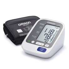 OMRON Automatic Blood Pressure Monitor HEM-7130