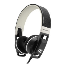 SENNHEISER Urbanite G Headphone For Android