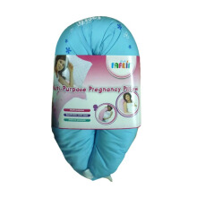 FARLIN Pregnancy Pillow - Blue