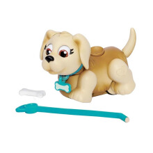 PET PARADE Labrador Single Puppy Pack