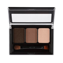 MAYBELLINE Fashion Brow Palette Brown