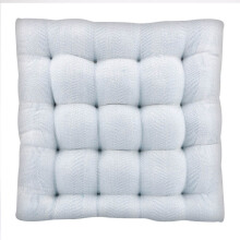 RETOTA Chesse Pillow 40X40cm / CHP004040.229