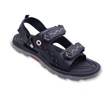 HOMYPED BROMO 01 Sandal Gunung Black