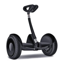 XIAOMI Ninebot Mini Self Balancing Scooter Segway - Black