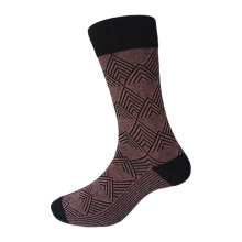 MAREL SOCKS Men MC1P-16-MS027 - [One Size]