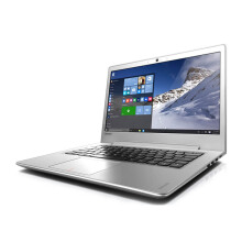 LENOVO IP510S-4DID 14