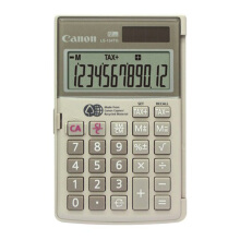 CANON Calculator LS - 154TG HWB