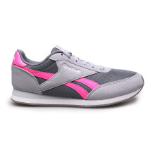 REEBOK Reebok Royal Cl Jog 2Hs  - Grey