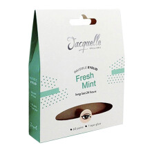 JACQUELLE Invisible Eyelid - Fresh Mint