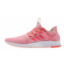 ADIDAS Edge Lux Women - Pink White