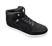 HOMYPRO STORM Sneakers Shoes Black