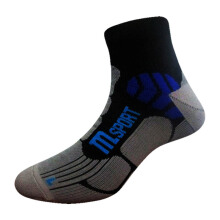 MAREL SOCKS Running MA1P-16-RUN004 - [One Size]