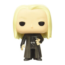 FUNKO Harry Potter - Lucius Malfoy
